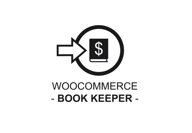 WooCommerce Book Keeper