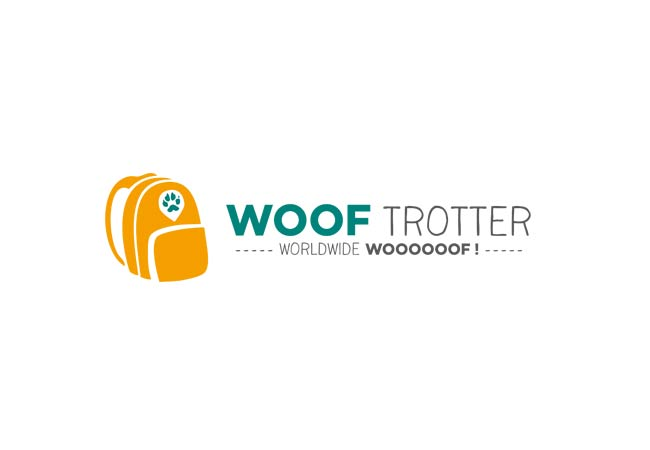 WoofTrotter.com